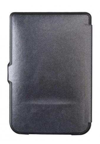 "PocketBook cover 6"" JPB626(2)-BS-P"