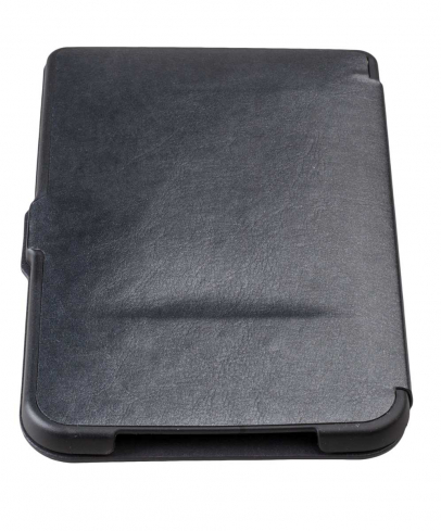 "PocketBook cover 6"" JPB626(2)-BS-P"