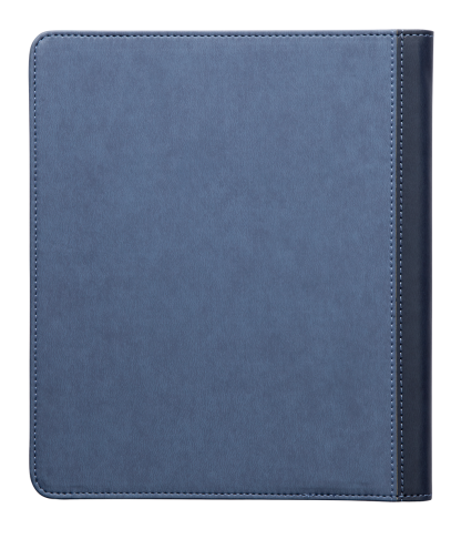 PocketBook Cover voor InkPad, blauw (PBPUC-8-BL)