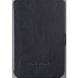 PocketBook Shell černá