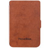 "PocketBook cover 6"" JPB626(2)-LB-P"