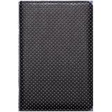 """Обложка перфорированная для PocketBook 6"""" (BC-DT)"""
