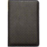 Обложка перфорированная желтая для PocketBook (PBPUC-YL-DT)