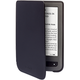 PocketBook Hardcover SHELL black (PBPCC-624-BK)