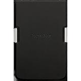 PocketBook Megneto pouzdro, černá (PBPCC-650-MG-BK)