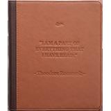"""Pocketbook Cover InkPad 840 braun 8"""" калъф за ел.книга/ четец/ PB 840 (840-BR)"""