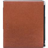 Hasu PocketBook InkPad, maro (PBPUC-840-2S-BK-BR)