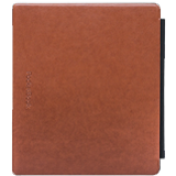 PocketBook Cover voor InkPad, bruin (PBPUC-840-2S-BK-BR)