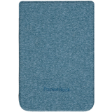 "PocketBook Shell 6"" (For 616, Touch Lux 4)"
