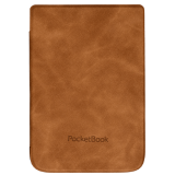 "PocketBook Shell 6"" (For Touch HD 3, Basic Lux 2, Touch Lux 4)"