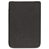 """PocketBook Shell 6"""" (For Touch HD 3, Basic Lux 2, Touch Lux 4)"""