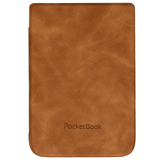 "PocketBook Shell 6"" (WPUC-627-S-LB)"