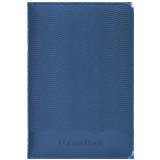 Обложка для PocketBook синяя