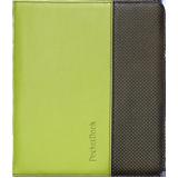 Обкладинка Modern зелена для PocketBook InkPad 2 (PBPUC-8-RG-DT)