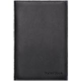 Обложка для PocketBook 6 дюймов