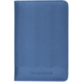PocketBook Breeze Cover (Blue)