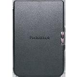 Обложка для PocketBook 614/615/624/625/626 ORIGINAL черная