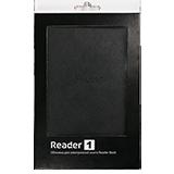 Оригинальная обложка для ReaderBook 1
