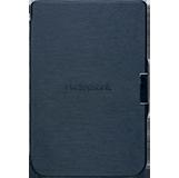Обложка для PocketBook 614/615/624/625/626 ORIGINAL синяя