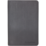 Обкладинка Comfort Black (HJPUC-631-BC-L)