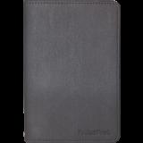Обложка Comfort Black (HJPUC-631-BC-L)