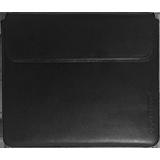 Чехол-футляр Valenta Black для PocketBook InkPad (VL-BL)