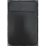 Чохол-футляр Valenta Black для PocketBook Ultra (VL-BL-650)