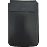 Чехол-футляр Valenta Black для PocketBook Ultra (VL-BL-650)