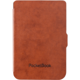 "PocketBook Shell 6"" (light brown)"