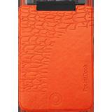 Чехол для электронной книги PocketBook PBPUC-5-GYOR-2S оранжевый