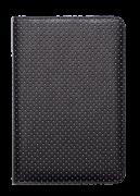 Обложка перфорированная черная для PocketBook 622/623/624 (PBPUC-BC-DT)