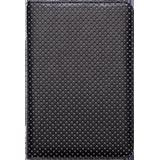 Обкладинка перфорована чорна для PocketBook 622/623/624 (PBPUC-BC-DT)