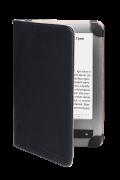 Обложка черная для PocketBook 622/623/624 (PBPUC-BC-L)