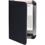 PocketBook puzdro pre čítačku, čierna (PBPUC-623-BC-L)