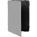 Housse Touch Lux 3 gris/noir reversible (PBPUC-BCGY-2S)