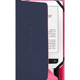 Обкладинка Mini Light розово-синя pbpuc-5-blpk-2s