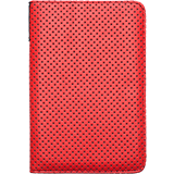 Pocketbook Cover Dots (red/grey) für PB 622/623/624/626/614 (PBPUC-RD-DT)