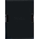 Обкладинка X-Series чорна для Pocketbook 650 (PBPUC-650-BK)