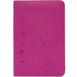 PocketBook Breeze Cover (Yarrow Pink)