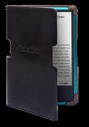 Обложка X-Series черная для Pocketbook 650 (PBPUC-650-BK)