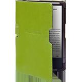 """Pocketbook Cover Ultra 650 green 6"""" калъф за ел.книга/ четец/ (PBPUC-650-GR)"""