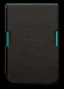 Обложка черная для Ultra (PBPUC-650-MG-BK)