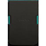 """PocketBook Cover Ultra 650 black 6"""" калъф за ел.книга/ четец/ PB650 (PBPUC-650-MG-BK)"""