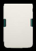 Обложка белая для Ultra (PBPUC-650-MG-WE)