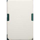 Обкладинка біла для Ultra (PBPUC-650-MG-WE)