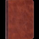 Обкладинка Comfort Brown (For Ink Pad 3)
