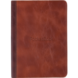 חום כההPocketBook InkPad3