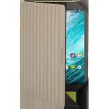 Обкладинка PocketBook 2-Sided Case для SurfPad 4 M (PBPUC-S4-78-2S-BK-BE)
