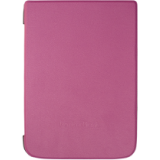 PocketBook Shell Cover für PocketBook InkPad 3 (Violet)