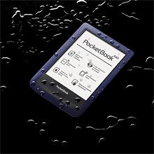 Эксперты замочили PocketBook 640